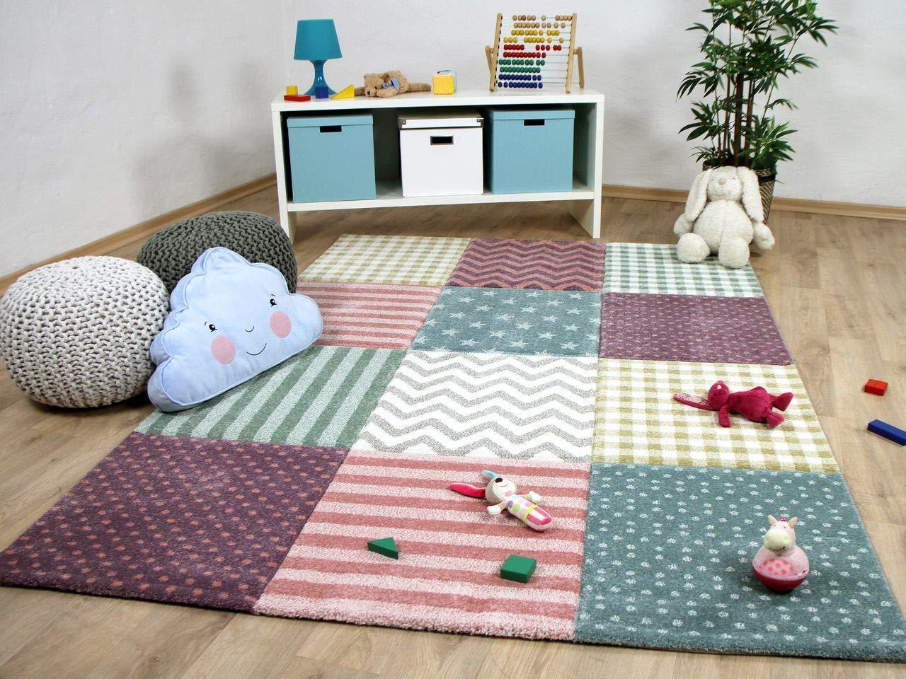 Maui Kids alfombra infantil