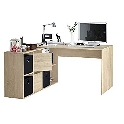 Mesa Escritorio para Despacho